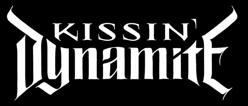 KissinDynamite_Logo.jpg