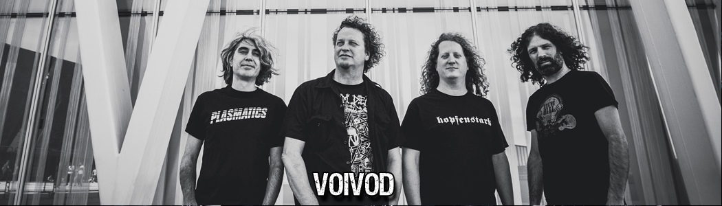 voiband