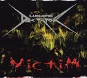 Lunatic Dictator – Victim