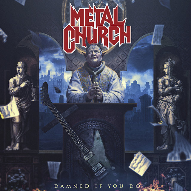 Metal_Church___Damned_If_You_Do.jpg