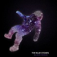 The Blue Stones – Black Holes