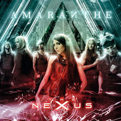 images/cover/2013_03/amaranthe-thenexus.jpg