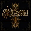 Saxon – St. George´s Day – Live in Manchester