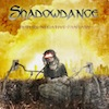 Shadowdance - Future Negative Fantasy