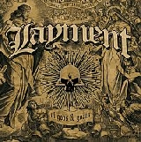 Layment – Of Gods & Goats