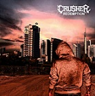 Crusher – Redemption