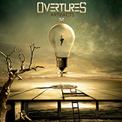 Overtures – Artifacts