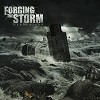 Forging The Storm - Desolation