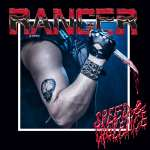 Ranger - Speed And Violence