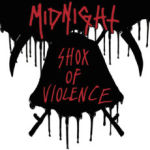 Midnight – Shox Of Violence