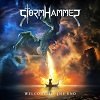 Stormhammer – Welcome To The End