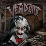 Vendetta – The 5th