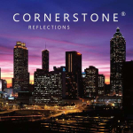 Cornerstone – Reflections