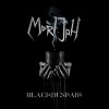 Morijah - Black Despair