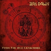 Ra's Dawn - From The Vile Catacombs