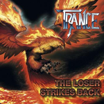 Trance – The Loser Strikes Back