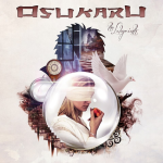 Osukaru – The Labyrinth