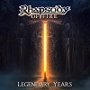 Rhapsody of Fire – Legendary Years