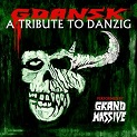 Various Artists – Gdansk (A Tribute to Danzig)