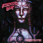 Asssorted Heap – Mindwaves