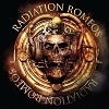 Radiation Romeos - Radiation Romeos