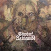 Blood Of Seklusion - Servants Of Chaos