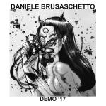 Daniele Brusaschetto -  Demo'17