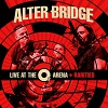 Alter Bridge – Live at the O2