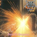 Running Wild – Gates to Purgatory (Deluxe Expanded Edition)