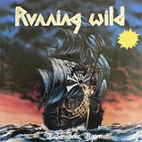 Running Wild – Under Jolly Roger (Deluxe Expanded Edition)