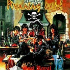 Running Wild – Port Royal (Deluxe Expanded Edition)