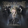Cradle Of Filth - Cryptoriana-The Seductiveness Of Decay