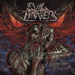 Evil Invaders – Feed Me Violence