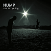 Nump – Sun Is Cycling