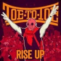 Toe to Toe – Rise Up