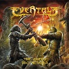Evertale – The Great Brotherwar