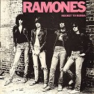 Ramones – Rocket to Russia (40th Anniversary Edition)
