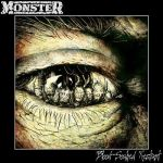 Monster – Blood-Soaked Restart