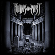 Ruins Of The Past - Ruins Of The Past