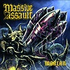 Massive Assault - Mortar
