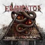 Eradicator – Into Obliveon