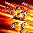 Judas Priest – Firepower (Hail or Kill Review)