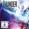 Thunder – Stage
