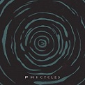 Phi – Cycles
