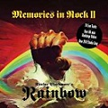 Ritchie Blackmore´s Rainbow – Memories in Rock II
