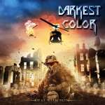 Darkest Color – Deal With Pain
