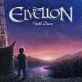 Elvellon – Until Dawn