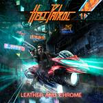 Hell Patröl – Leather And Chrome