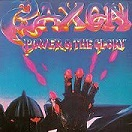 Saxon – Power and the Glory (Vinyl Reissue)