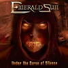 Emerald Sun – Under The Curse Of Silence